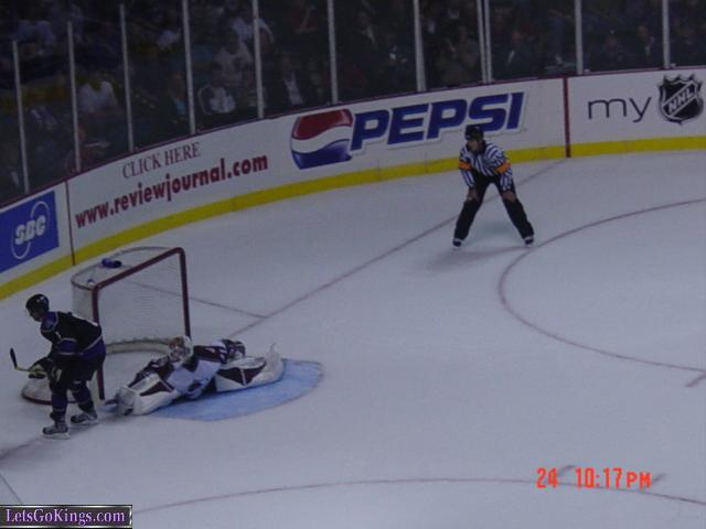 demitra scores in shootout