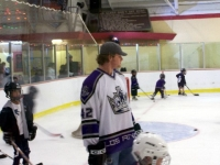 Kings rink tour 05 by