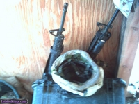 M16s-and-Kevlar