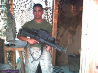 Me-and-an-M16-A4-with-a-PAS
