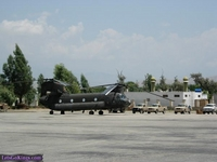 chinook-before-i-was-shot-d