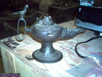 magic-lamp-i-bought by