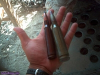 russian-7.62-rounds by