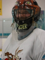 LGK Ice Hockey