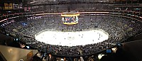 Section 318 Panoramic