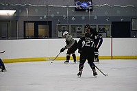 LGK Ice game - 4-14-2012 by AngryKing