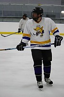 LGK Ice Game - 4-14-2012