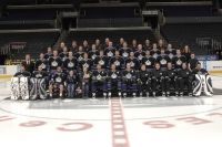 Kings team photo